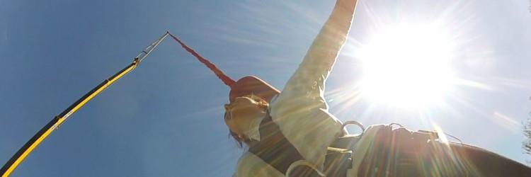 monetizace článku Historie bungee jumpingu