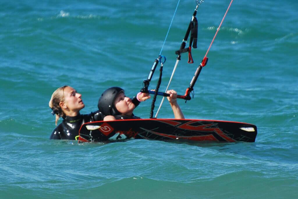 wakeboarding praha
