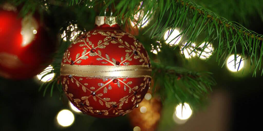 Открытки сбербанк новый год, гифка прекрасного дня