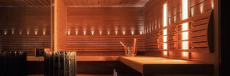kombinovane sauny blog