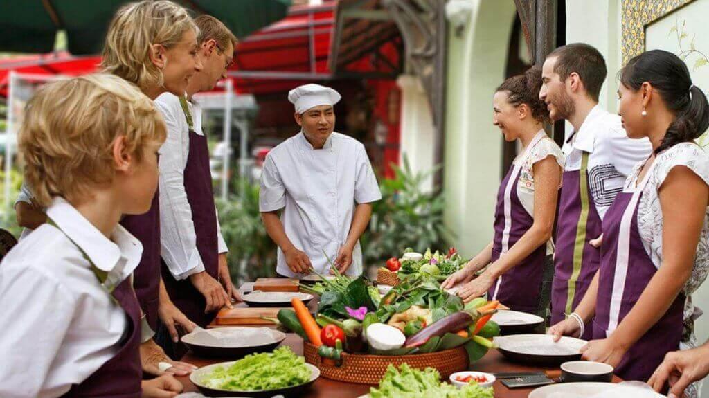 secrets-of-vietnamese-kitchen1