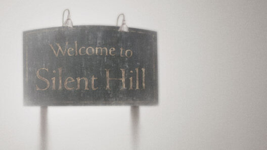 silent-hill-sign