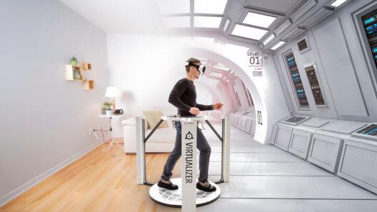 virtualizer-walking-80lv