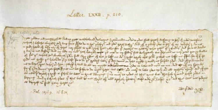 Prvni valentynka 1415