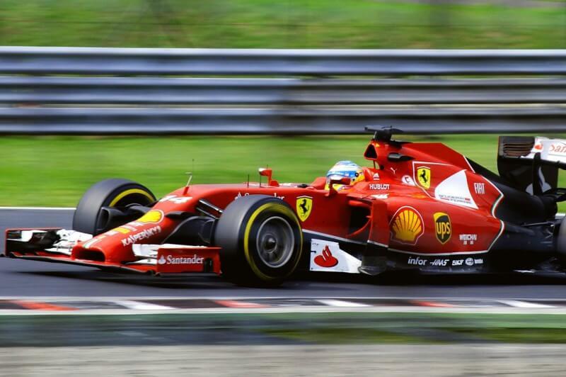 obrázek z článku Niki Lauda