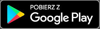 Pobierz aplikację STKTK dla Androida z Google Play