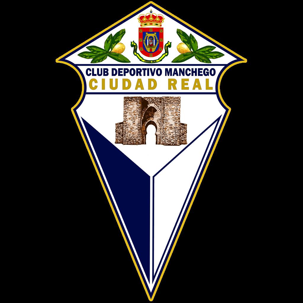 Club Deportivo Manchego Ciudad Real