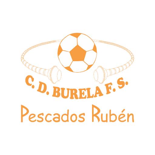 Pescados Rubén Burela Fútbol Sala