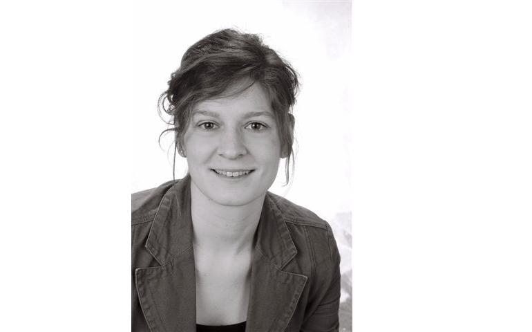Cilli Sobiech, Viktoria Swedish ICT