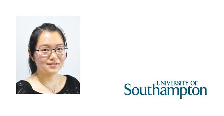 Dr Meixian Song Institute of Maritime Law (IML), within Southampton Law School at the University of Southampton