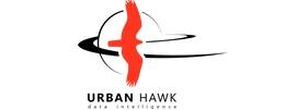 Urban Hawk logo
