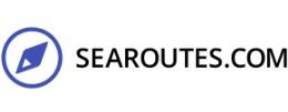 searoutes.com