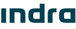 Logotype-Indra