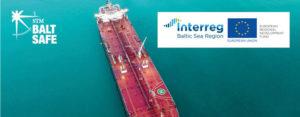 STM Balt Safe Interreg BSR