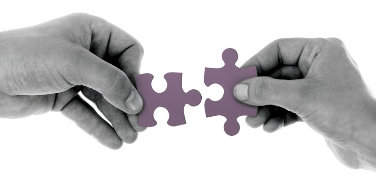 partners-stm-balt-safe-black-and-white-connect-hand-pexels
