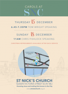 st-nicks-church-carol-services-2016-reverse