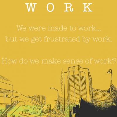 Work_Genesis 2_cropped