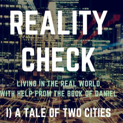 Reality check_Part 1