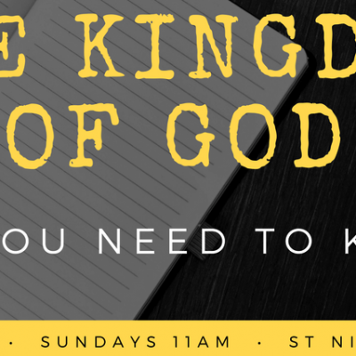 The Kingdom of God_All You Need to Know_Info_small