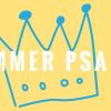Summer Psalms_white