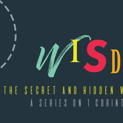 FST-OCT-secret-hidden-wisdom-of-God-910x400-web