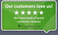 See our Stonehenge Tour Reviews on Trustpilot