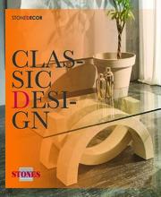 Stone decor catalogo moderno  e classico