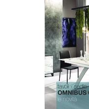 Omnibus 07 web sp