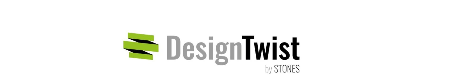 Logo twist 2 2