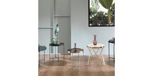10   tavoli tavolini   consolle   tavolinii