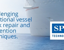 challenging traditional vessel crack repair and prevention techniques