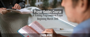 prayer-guides-learn-more