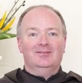 Richard Byrne OCarm