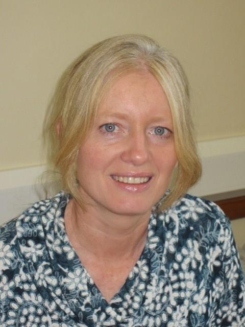 Aisling McGrath
