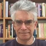Roderick Campbell Guion OCDS