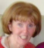 Marian  Murphy Garnett