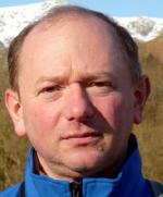 Robert Opala