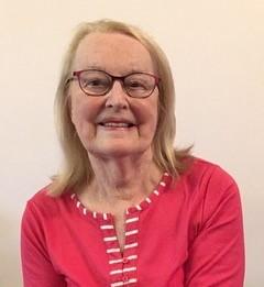 Patricia Ann Teresa Bradburn TOC