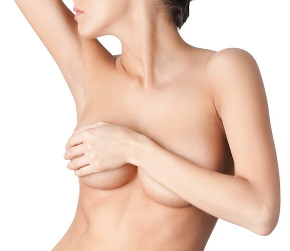 Procedure of Breast Augmentation