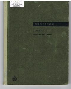 Min fars dagbok 1970 01 01