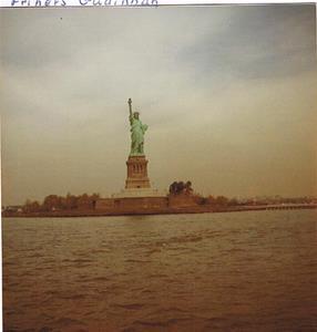 USA-resan 1977 bild 14