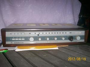 629. Bang & Olufsen Bandmaster 610 K