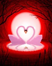 valentine_1+4+10_.. (1)