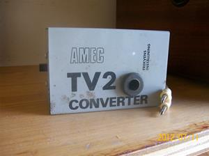 573. AMEC, Tv-2 tillsats. Fotonr: 100_9319