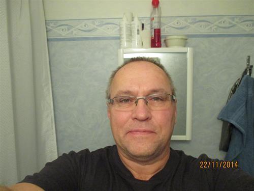 Selfie. IMG_0640
