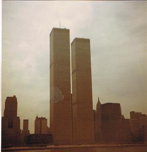 USA-resan 1977 bild 12
