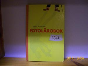 889. Fotolärobok i bild. Gösta Skoglund Sverige, 1958. Fotonummer: 101_0664.
