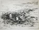 Marja Ruta: Djupt vatten