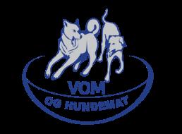 vom-logo-blå-uai-258x190