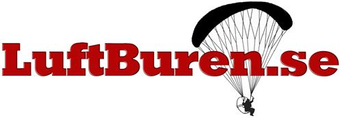 www.luftburen.se